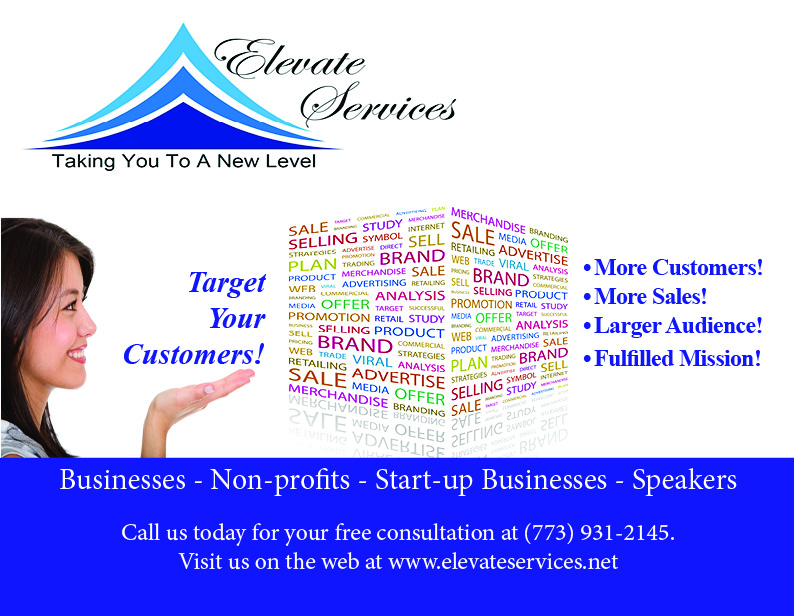 Elevate Services Ad 3 22 16