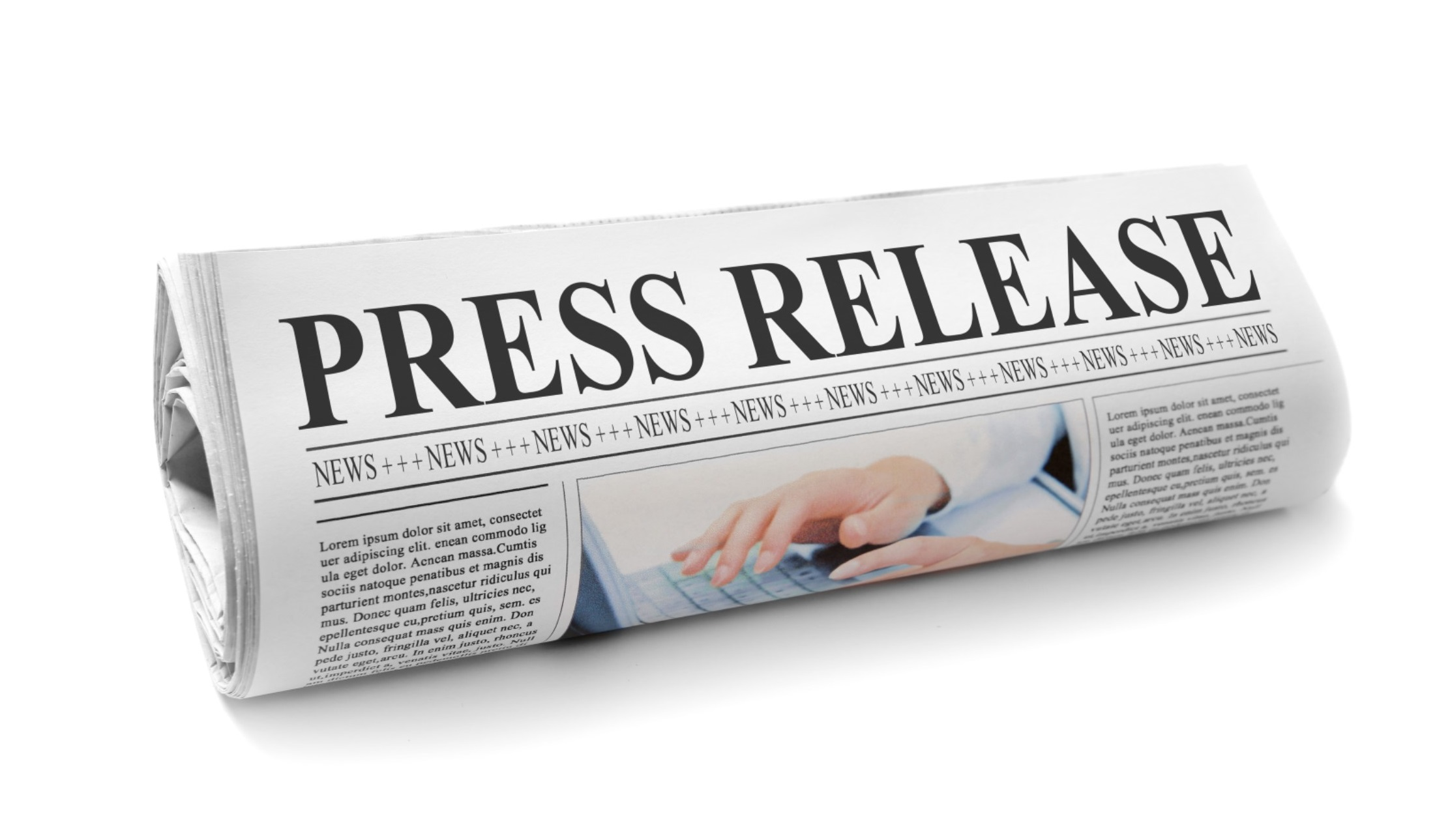 Media Release 2